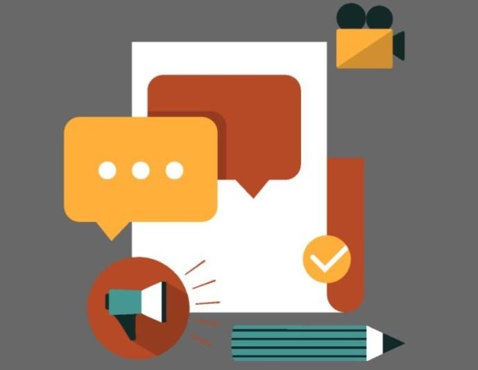 ebook-4-template-blogging